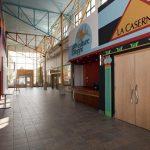Centre des arts et de la culture de Dieppe
