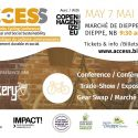 5 Things You Don't Want to Miss at ACCESS